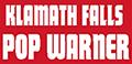 Klamath Falls Pop Warner