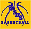 Mt. Shasta High School Basketball