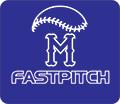 Mazama High School Softball