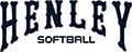 Henley High School Softball
