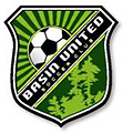 Basin United Soccer Club