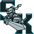 Siskiyou Knights Football